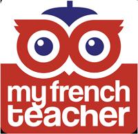 My French Teacher HK