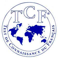 tcf prepared with My French Teacher in Hong Kong